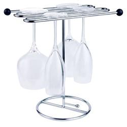 Glass Dryer for Stemmed Glasses