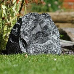 Bluetooth Garden Rock Speaker