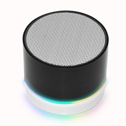 Aurora Portable Speaker