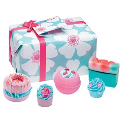 Sky High Bath Bomb Gift Set