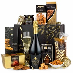 Luxury Food Hamper