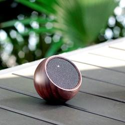 Tumbler Selfie Bluetooth Speaker