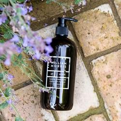 William Morris Lavender and Patchouli Dog Shampoo