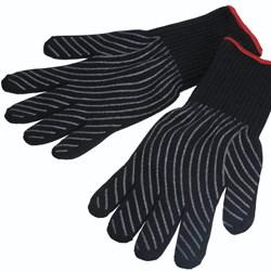 Oven Safety Gloves