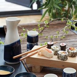 Sushi Board