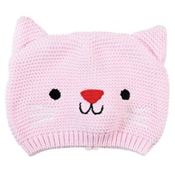 Cookie the Cat Hat