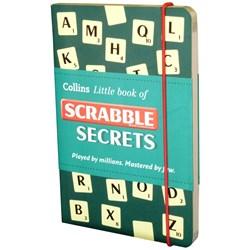 Little Book of Scrabble Secrets