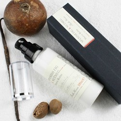 Spanish Fig & Nutmeg Shave Balm