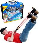Wild Sling Solo Catapult | Wild Sling Solo Catapult
