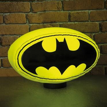 Inflatable Batman Light
