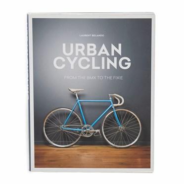 Urban Cycling Book