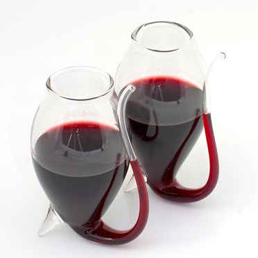 Port Sippers Set - Pack of 2