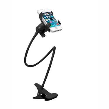 Lazy Arm Smartphone Holder