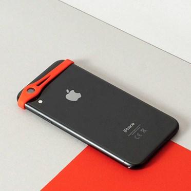 Red Magniband
