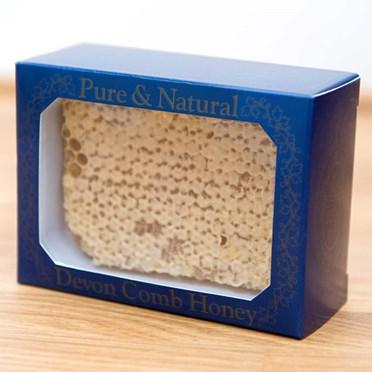 Medium Honeycomb