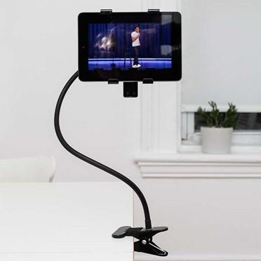 Tablet Flexi Holder