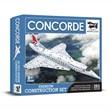 Concorde Construction Kit