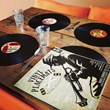 Vinyl Placemats