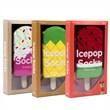 Icepop Socks
