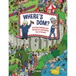 Where's Dom?