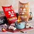 Vegan Marshmallow Gift Set