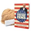 The Little Book of Trumpisms