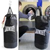 Punch Bag Laundry Bag