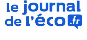 Le Journal de l'Eco