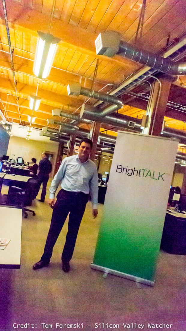 Brightalk 1