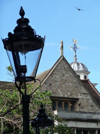 Charterhouse.jpg