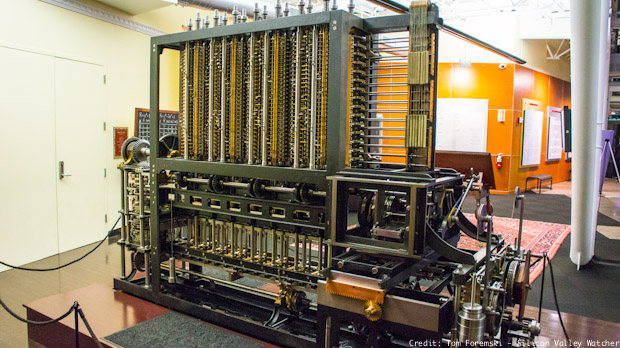 CompHistory Babbage 325