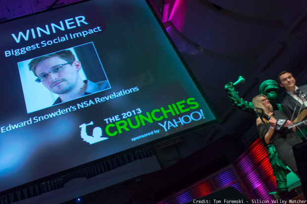 Crunchies2014 286