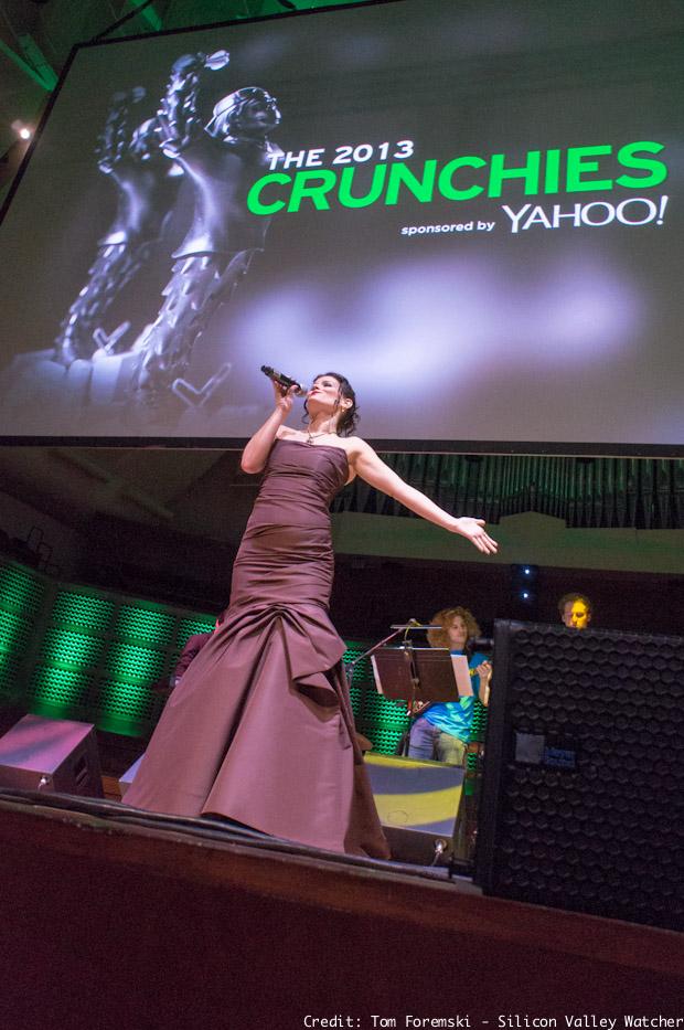 Crunchies2014 49