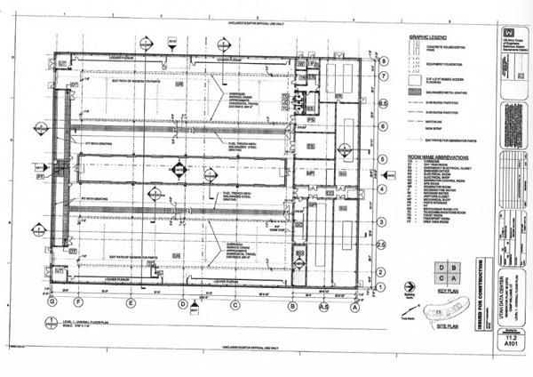 Data center blueprint 1024x725