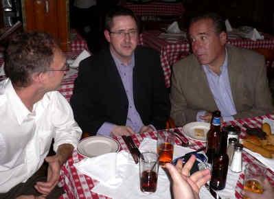 Dinner-conversation.jpg