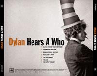 DylanHearsAWhoTracyCardTN.jpg