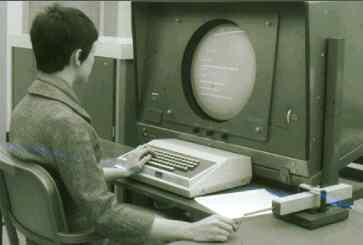 Early-Computer.jpg