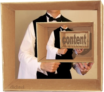Framed Content.jpg