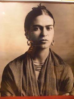 Frida1.jpg