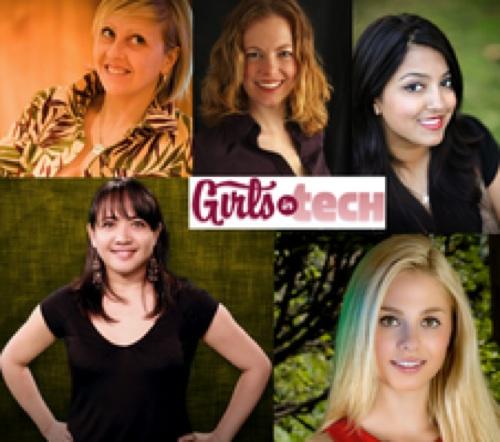 GirlsInTechSantaCruz.jpg
