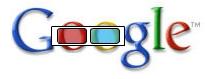 Google-3D.jpg
