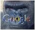 GoogleRilla.jpg