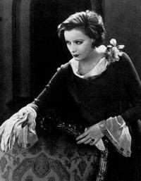 Greta1926.jpg