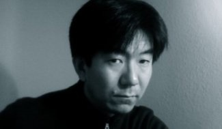 HideshiHamaguchi.jpg