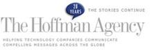 HoffmanAgency.jpg