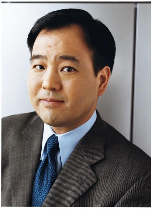 J_Iwata.jpg