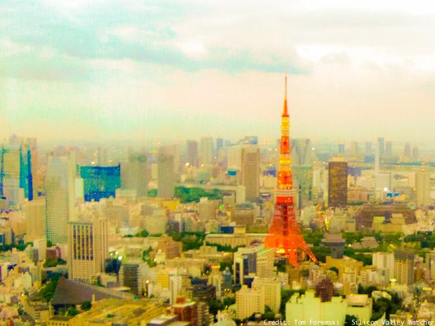 JapanTrip 12