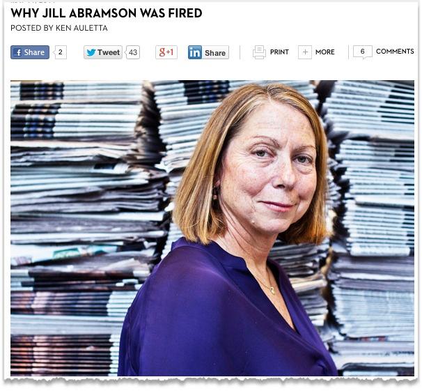 JillAbrfamson
