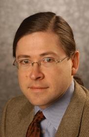 Jonathan Swartz Sun CEO