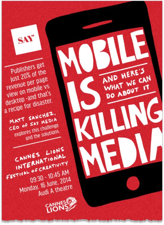 KillingMedia